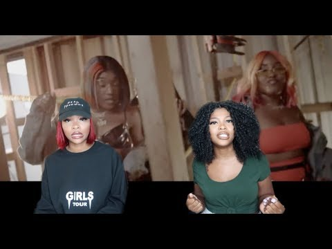 TAYLOR GIRLZ - LESSONS (Official Music...