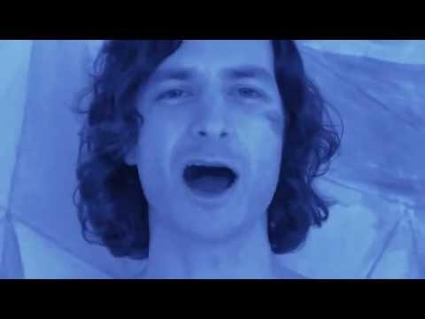 Gotye - Somebody That I Used to Know (FTR3 Remix) mp3