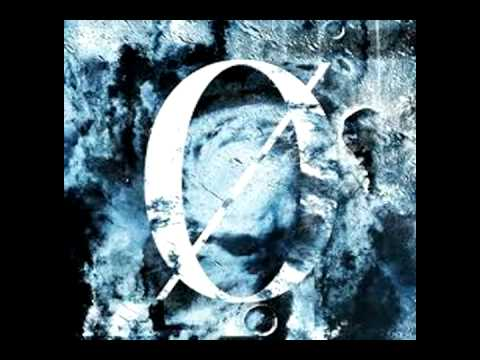 Catch Myself Catching Myself/ Underoath/ Ø(Disambiguation) FULL SONG