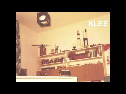 Klee - Mein Zimmer