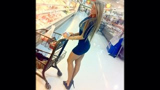 Funny & Hilarious People That Can Only Found On Walmart (Episode 3) 🛒50 Pics | Best of YouTube