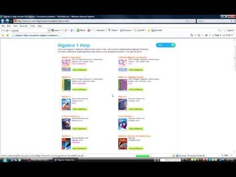 ideas about Math Homework Help on Pinterest   Teaching     Get Free  th Grade Math Help from an Expert  th Grade Math Tutor