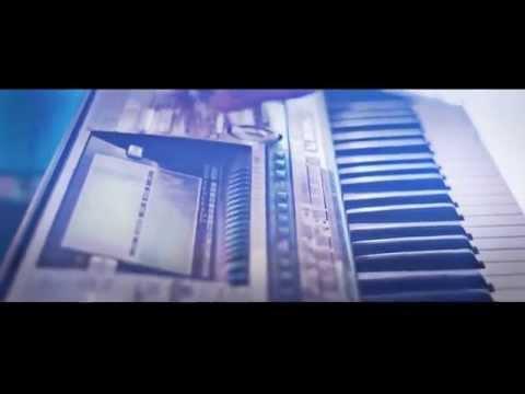 Dpraya's  Hanya Dirimu  Official Video
