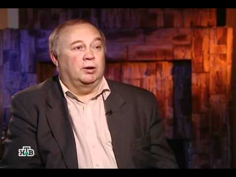 Николай Щёлоков. Кремлёвские похороны.  серия -15.