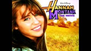 Watch Miley Cyrus Youll Always Find Your Way Back Home only Part Of Them video