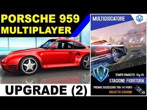 GUIDE) How To Fix Drop FPS, Improve Graphics Asphalt 8