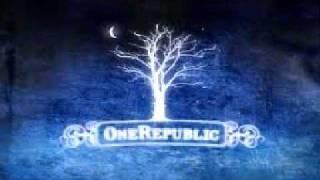 Apologize (OneRepublic) - Lukas Termena Chillout Mix
