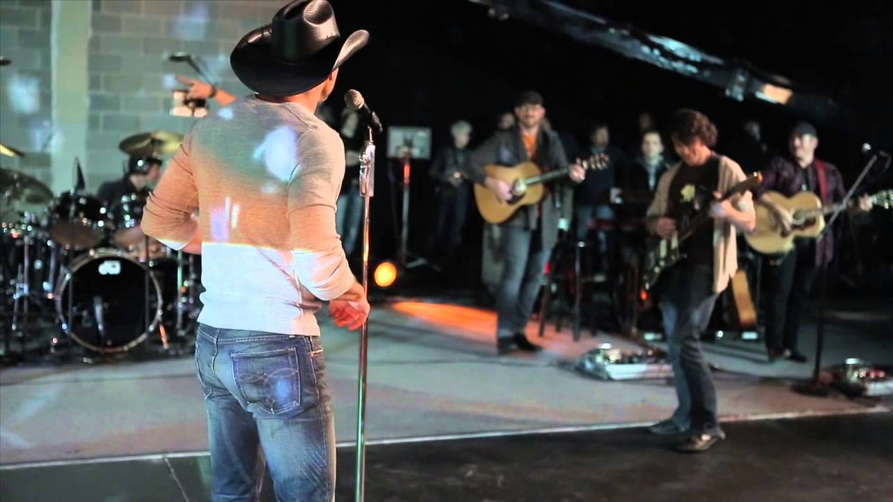 tim-mcgraw-one-of-those-nights-behind-the-scenes-tim-mcgraw