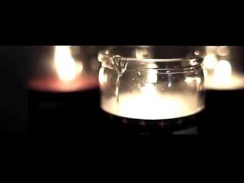 ScHoolboy Q - Sacrilegious [Official Video]