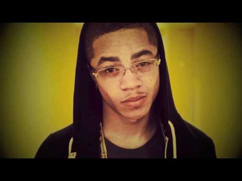 "Legacy ( New Boyz ) - ""My House"" ( Unreleased track from 2010 ) *Rough"