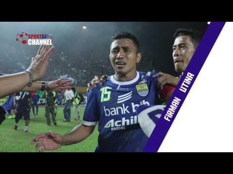 Starting XI Terbaik Abduh Lestaluhu