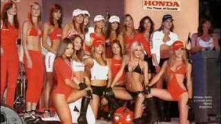 Honda Song pt.3