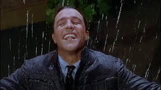 Singin' In The Rain - Singin' In The Rain [HD]