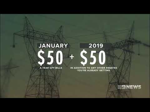 Returning power asset dividends to Queenslanders