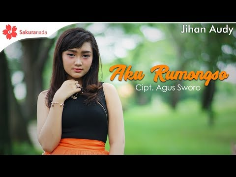 Download Jihan Audy - Aku Rumongso [OFFICIAL M/V] Mp4 baru
