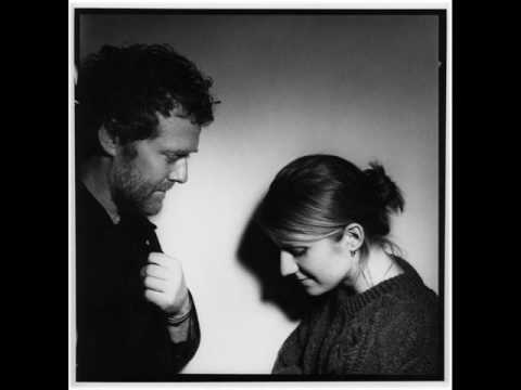 Glen Hansard & Marketa Irglova  If You Want Me