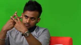 Tamil Comedy – FireTheVilakku #Deepam | Kutti Hari