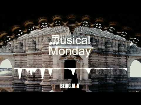 Being Jain Musical Monday : Hame Raasto Ki