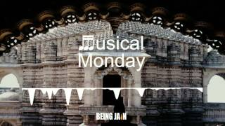 being jain musical monday hame raasto ki