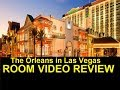 The King of New Orleans (Free Full Movie) - YouTube
