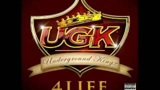 Watch Ugk Hard As Hell video
