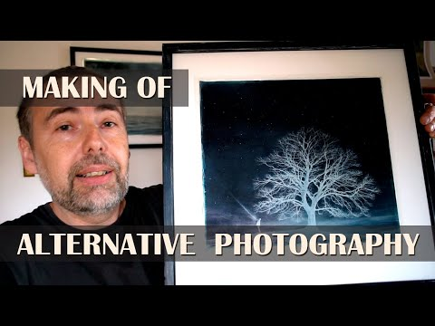 making-of-alternative-photography---antracotypia-(resinotype)