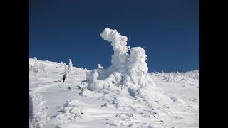 練習曲No.42 カラオケおばさんのトワ・エ・モアの雪と虹のバラード女性パートに合わせてコラボさせて頂きました。 音源:女性パート→ https://ww...