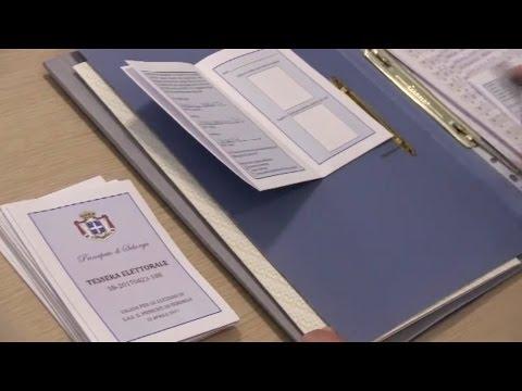 Il Principato di Seborga - RepubblicaTV - 21 aprile 2017