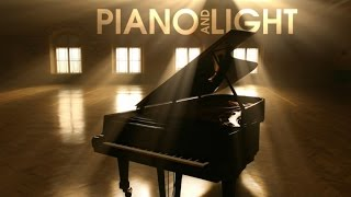 Brian Crain Piano And Light Full Album