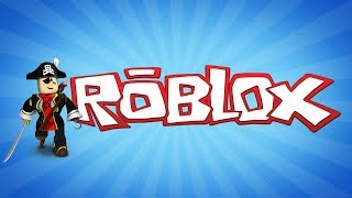 These Drawings Tho | Roblox | Draw It