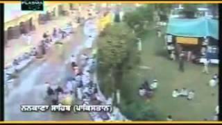 Dukh vichre nankane da-{Manmohan Waris}HD720p|Gill Jagwinder