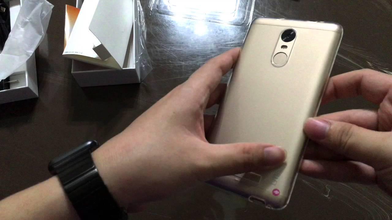 Redmi Note 3 Golden Images Xiaomi Pro 32 Grey Unboxing Gold 3gb Ram 32gb Storage