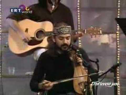 xainides-H Tigris