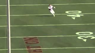 National Collegiate Athletic Association, Utah, Utah State Aggies football