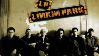 Linkin Park By Myself demo 4