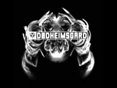 Dodheimsgard (Full Rehearsal Album
