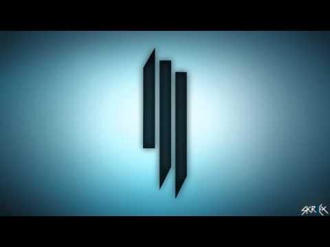 Rihanna - Rudeboy (AObeats Flip) (Bass Boosted)