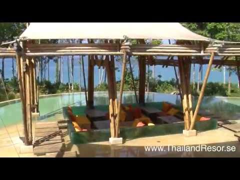 Koh Kood Island boat trip, Is so nice and beautiful island in Thailand. HD