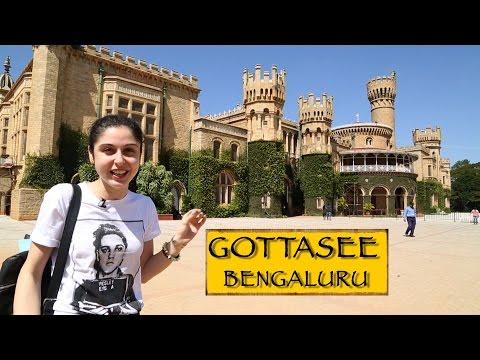 Gotta See || Bengaluru