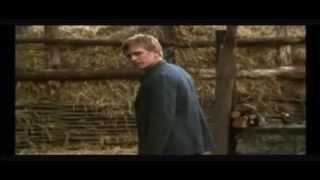 The Invisible Bicycle Helmet | Fredrik Gertten (SPANISH Subtitles)
