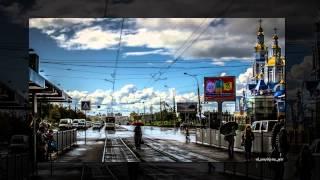 видео Сквира (Киевская область)