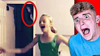 creepiest-photos-that-can-t-be-explained