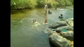 rio tala jalisco familia enriquez del villar