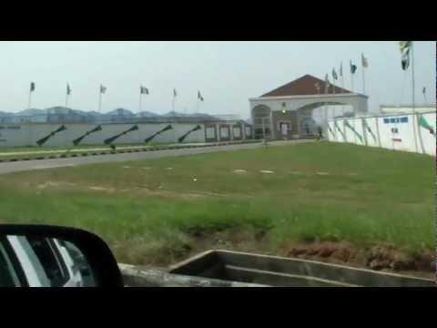 Owerri, Nigeria