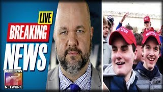 "BREAKING: Covington Lawyer Goes NUCLEAR On Live TV; Creates Big Name ""Hit List"" For Libel Lawsuits"