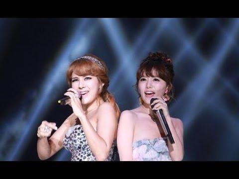20140130 梦想星搭档 为了孩子 公益盛典 2/3