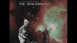 Flo Badabum B Minor The Spacebreaks VA
