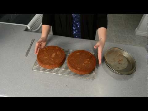 Easy Homemade Chocolate Cake From Scratch By Co Es Cupcakes And Cardio