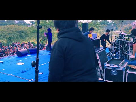 Sunrise - Break Break (Live Jakcloth Malang) Mp3