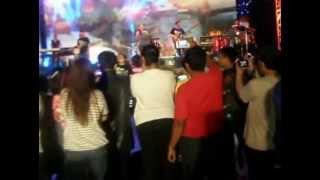The Panbers @JIEXPO /PRJ Kemayoran 2015/Panggung Gambir_video3 Mp3